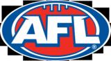 AFL Web Site