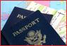 Rush My Passport - Get it Quick