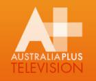 Australia Plus TV
