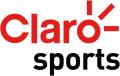 Claro Sports Mexico