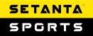 Setanta Sports USA