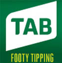 TAB AFL Footy Tipping