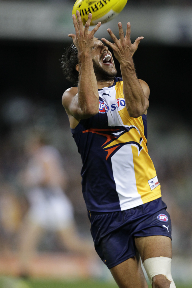 Bennell Marks