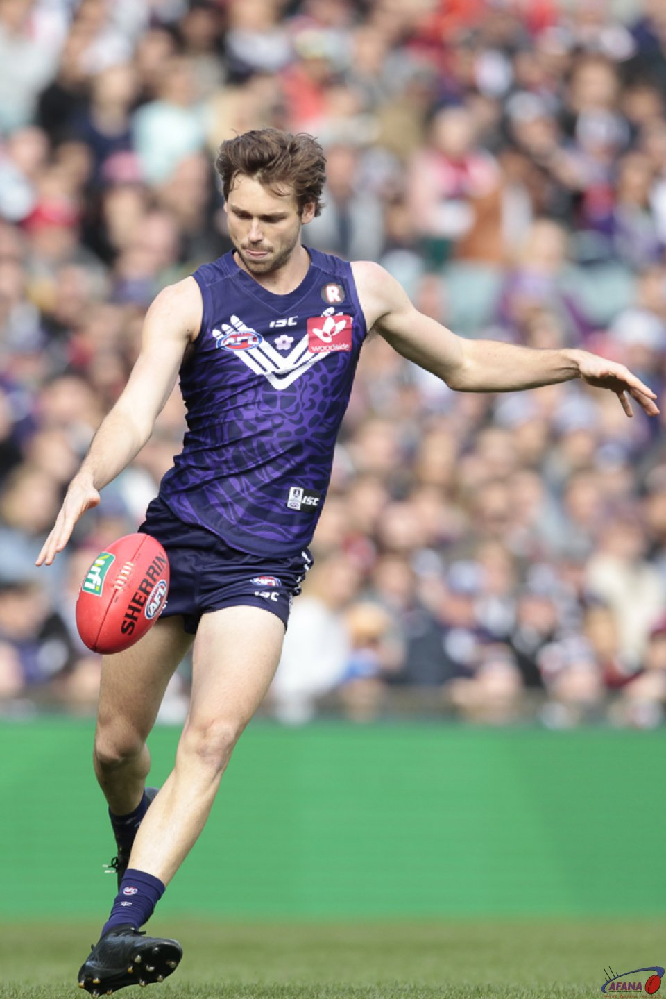 Hamling Defends