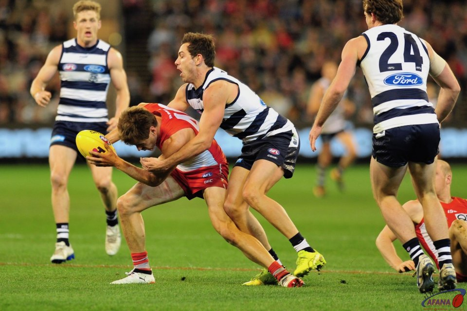 Menzel tackles Lloyd