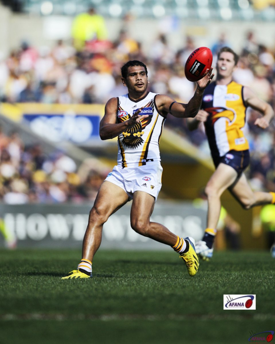 Rioli Magic
