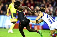 Anthony McDonald-Tipungwuti