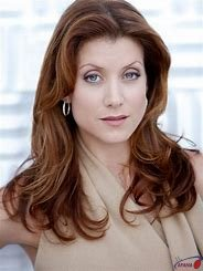 Kate Walsh, actor
