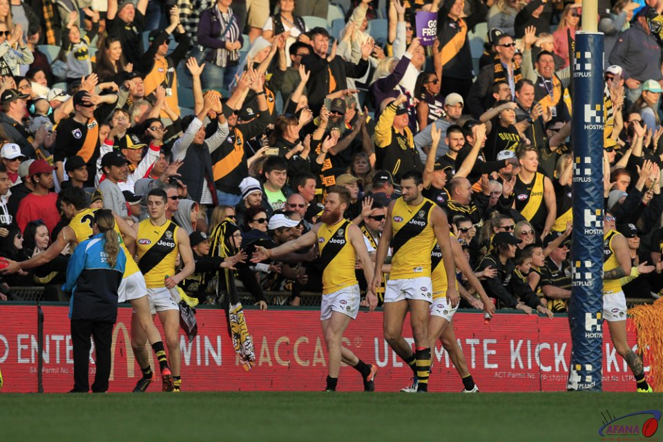 Richmond Celebrate