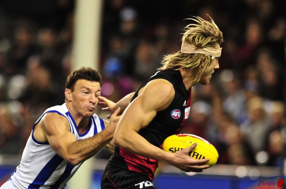 Boomer_chases_Heppell