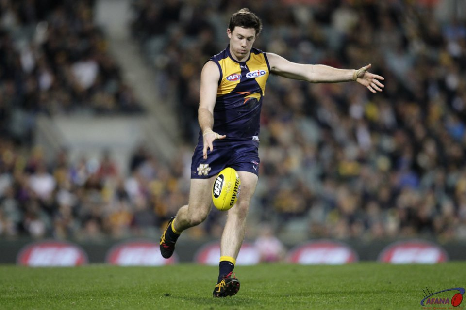 McGovern Clears