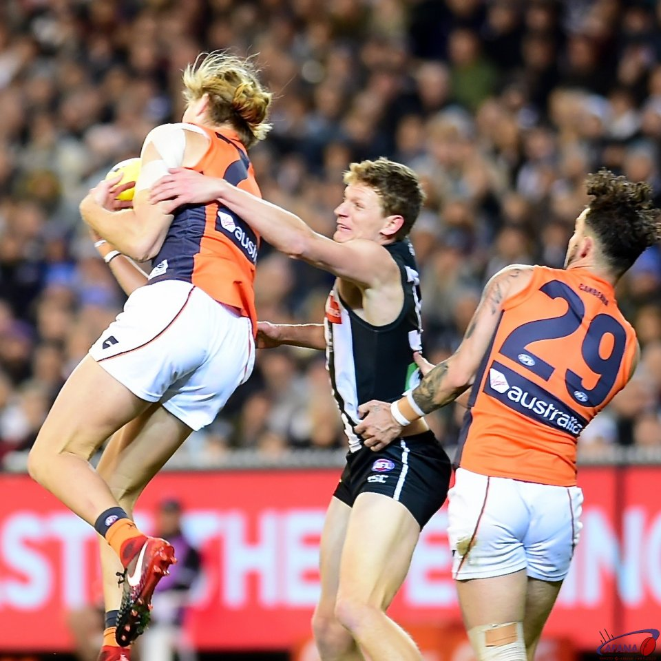Himmelberg and Hoskin-Elliott