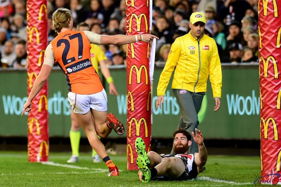 Grundy and Himmelberg