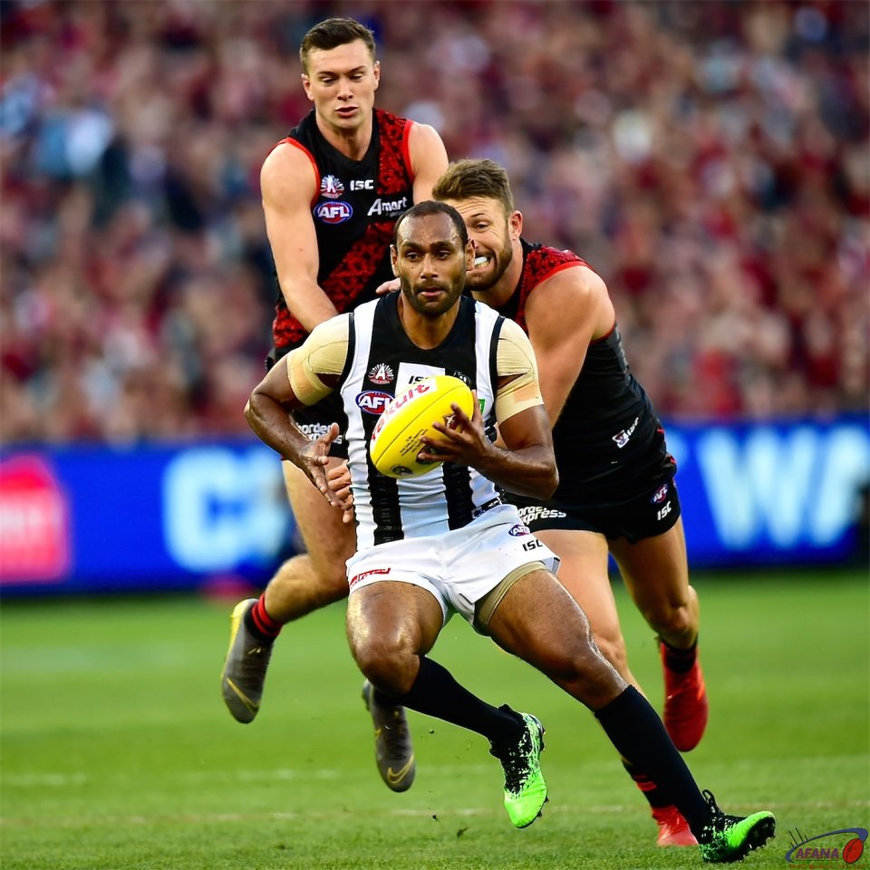 Varcoe and Hooker